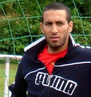 Islamisme et football: Mohamed Aboutrika fiché «terroriste» après avoir été un virtuose dans son pays!