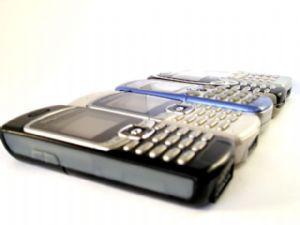 Cameroun : La troisième licence de téléphonie mobile attribuée à Viettel, le partenaire stratégique de Camtel attendu