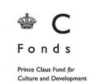4 Africains honorés par le Prix Prince Claus 2012