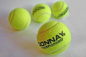 Tennis / Masters 1000 Paris-Bercy : Kevin Anderson vise une place en demi-finale
