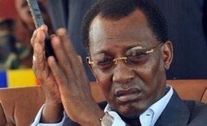 Tchad : le Premier ministre et son gouvernement démissionne
