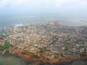 Guinée : le Dr Diallo Ibrahima Sory Diallo accusé de viol