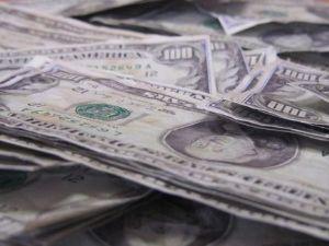 L'Egypte refuse une aide de 750 millions de dollars du FMI