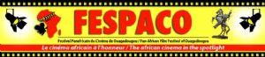 Institution d'un prix de la meilleure image d'Afrique
