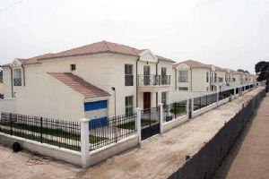 Bénin : la caution sur le loyer fixe à 3 mois selon une nouvelle loi