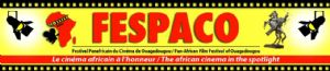 Burkina Faso : coup d'envoi de la 25ème  édition du Fespaco