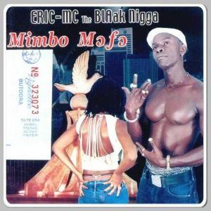 Le pionnier du hip-hop togolais Eric MC plaide pour une industrie musicale dans son pays