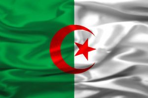 L'Algérie est un modèle de sécurité dans la région (responsable britannique)