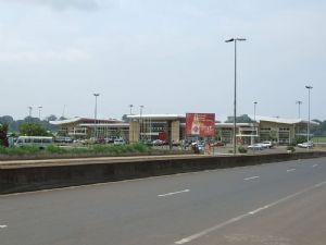 Guinée équatoriale: pénurie d'essence dans le pays pétrolier