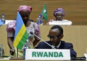 Francophonie : «le Rwanda n'a jamais quitté l'organisation»  selon Kagame