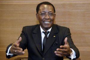 Tchad: le premier gouvernement de la 4e république dévoilé