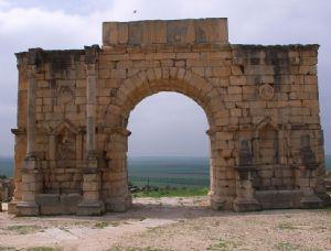 Le Maroc s'engage en faveur de la préservation et la sauvegarde du patrimoine africain