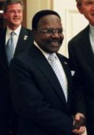 Le Parti démocratique gabonais célèbre son 45e anniversaire