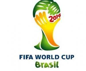 La Ghana va créer un « village africain » lors de la Coupe du Monde