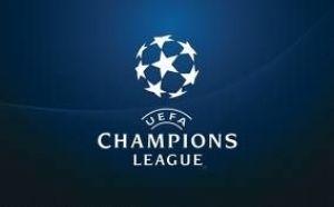 Foot européen/Ligue des Champions 2016: les affiches des huitièmes, comme un goût du déjà vu