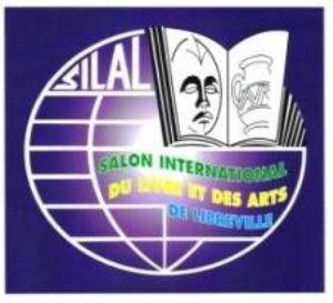 La deuxième édition du Salon international du Livre et des Arts (SILAL) ouverte à Libreville