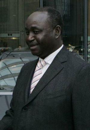 Tchad: Les ADH veulent poursuivre les auteurs des exactions sur des Tchadiens en Centrafrique