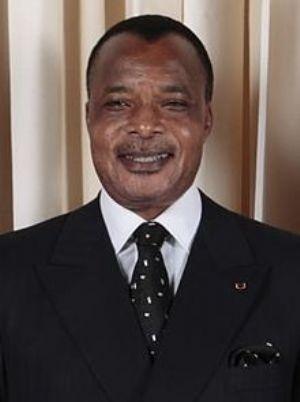 Congo-Brazzaville : Sassou N'Guesso appelle à un soutien du calendrier électoral en RDC