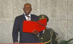 Angola : La monnaie chinoise fait désormais partie des transactions financières dans le pays