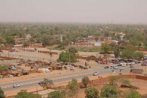 Niger: 7 militants arrêtés en marge des manifestations anti-loi de finance 2018 libérés