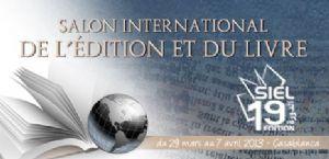 """""""Vivre le Maroc culturel"""" au salon international de l'édition et du livre"""
