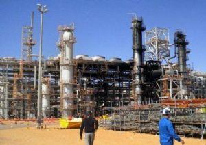 Algérie : Budget 2016 avec un baril du pétrole à 45 dollars ?