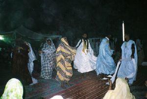 Plus de 2 millions de Mauritaniens ont été déjà enrôlés