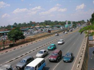 La Zambie et la Tanzanie rouvrent leur frontière suite à de violents affrontements