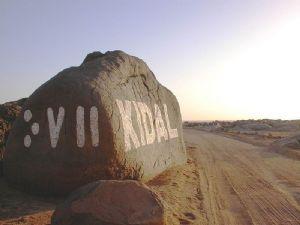 Mali : le comité de suivi de l'accord de paix lève la voix