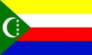 Comores : Plusieurs arrestations suite à coup d'Etat avorté