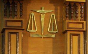 Tchad : Clés pour comprendre le procès Habré