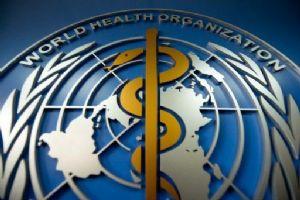 L'OMS préconise des vaccins pas trop chers pour prévenir des milliers de cancers du col de l'utérus