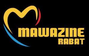 Le Festival Mawazine arrache des critiques au vitriol aux islamistes marocains