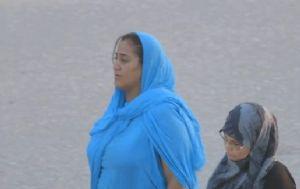 Mauritanie : Des jeunes filles gavées pour trouver un mari