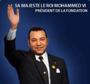 Tanzanie:  Mohammed VI et John Magufuli signent 22 Conventions