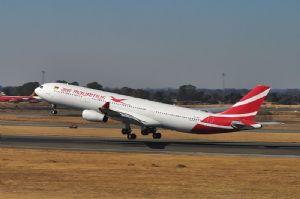 Air Mauritius réduit considérablement ses pertes