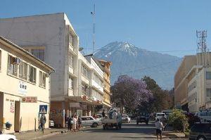 Tanzanie : Trois morts dans l'explosion d'une bombe à Arusha