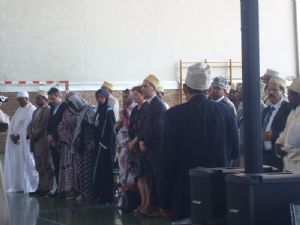 Comores : Le rapport final du crash du Yemenia Airways sera publié le 25 juin
