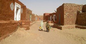 L'UE accorde 46 millions d'euros à la Mauritanie pour la lutte contre la pauvreté