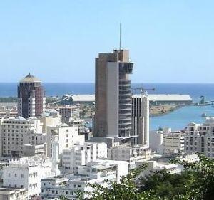 L'île Maurice, premier en Afrique pour la promotion du commerce