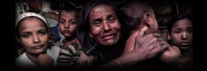 Le Gabon commémore la Journée mondiale des réfugiés