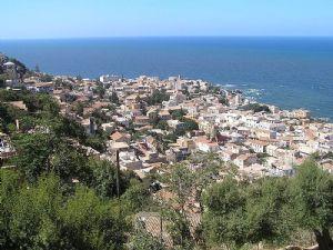 Un forum économique Algérie-Afrique en novembre 2016 pour marquer le retour d'Alger au Sud du Sahara