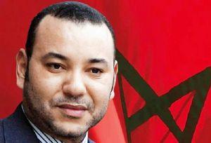 L'ancien ambassadeur du Maroc à Madagascar mêlé dans une affaire de corruption
