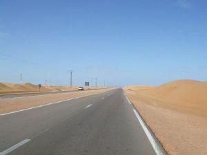 Ban Ki-moon en visite au Maroc au sujet du Sahara Occidental dans les prochains mois