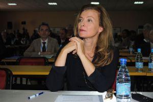 France: Encore un livre qui dépeint «négativement» François Hollande