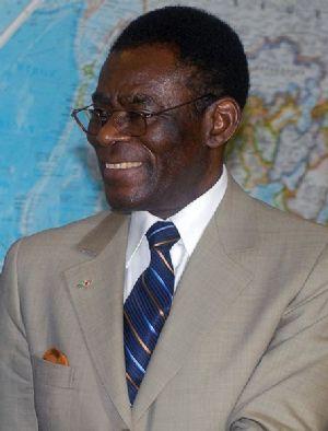 Le président Teodoro Obiang Nguema n'aurait pas tenu à sa promesse ?