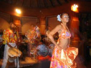 Patrimoine mondial : Le dossier du séga mauricien accepté par l'UNESCO