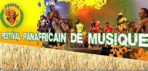 L'UNESCO réitère l'engagement de soutenir les artistes africains