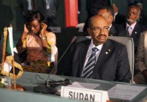 Soudan : les allégations d'Amnesty International au sujet des attaques chimiques sont fausses selon  Omar El-Béchir