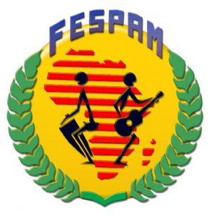 Culture/Fespam 2017: Vers un retour de l'Union Africaine dans le Comité d'organisation